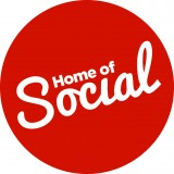 Home of Social